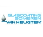 glascoating-someren