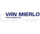 t-van-mierlo-truckservice-website